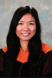 Sylvia-Nguyen-FNP